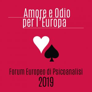 Forum-europeo-di-Psicoanalisi-2019-immagine-profilo-min-1