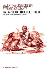 eterotopie-cremonesini-parte-cattiva-italia