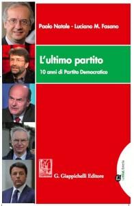 ultimo partito_cover