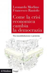 cover Morlino Raniolo
