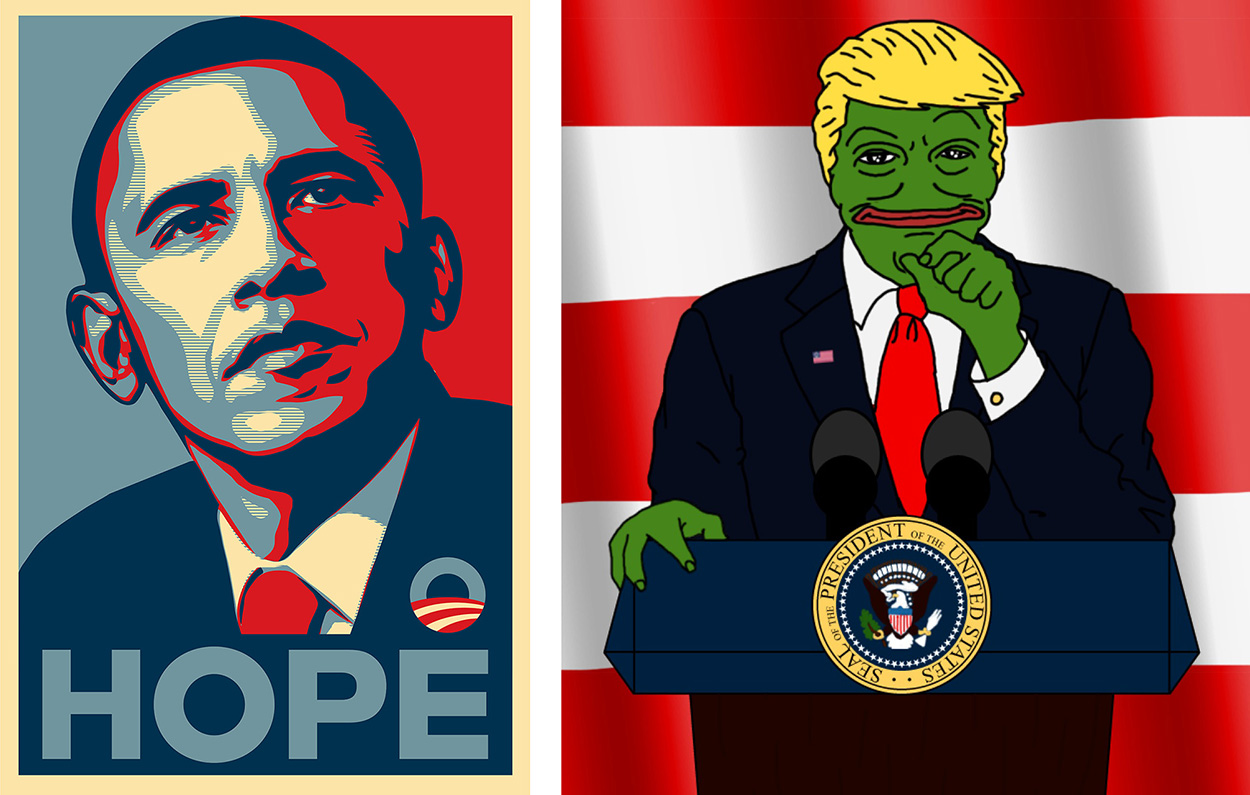 hope-obama-pepe-trump