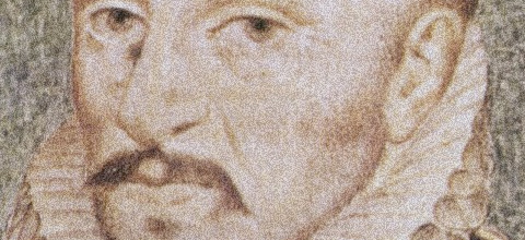 michel de montaigne essays analysis Free kindle book and epub digitized and proofread by project gutenberg.